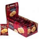Deals List: Walkers Shortbread Highlanders Shortbread Cookies Snack Packs, 18 Count