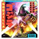 Deals List: Funko Godzilla Tokyo Clash Board Game, Multicolour