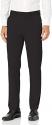 Deals List: JOE Joseph Abboud Dark Brown Slim Fit Dress Pants