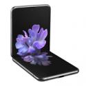 Deals List: Samsung Galaxy Z Flip 5G 256GB Smartphone (AT&T)