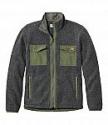 Deals List: L.L.Bean Men's Northwoods Wool Jacket