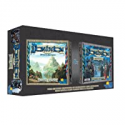 Deals List: Dominion Big Box II Board Game