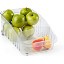 Deals List: YouCopia 8-inch RollOut Fridge Drawer
