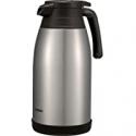 Deals List: Zojirushi SH-RA19XA Stainless Steel Pot, 1.9 L, Stainless