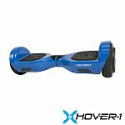Deals List: Hover-1 ALL-STAR Hoverboard Electric Self Balancing Scooter UL2272 Certified