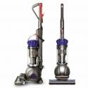 Deals List: Dyson V8 Animal+ Cordless Vacuum [Refurbished]