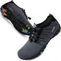 Deals List: SIMARI Mens & Womens Water Shoes