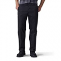 Deals List: Lee Mens Performance Series Extreme Comfort Straight Fit Pant
