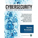 Deals List: Cybersecurity for Small and Midsize Businesses Kindle Edition
