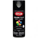 Deals List: Krylon K05505007 COLORmaxx Spray Paint and Primer