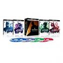 Deals List: Batman: The Complete Animated Series Blu-ray + Digital Copy