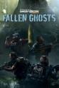 Deals List: Tom Clancy's Ghost Recon Wildlands Fallen Ghosts Xbox One