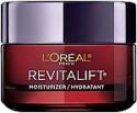Deals List:  L'Oreal Paris Skincare Revitalift Triple Power Anti-Aging Face Moisturizer