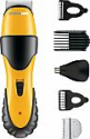 Deals List: Conair GMT260 ALL-IN-1 TRIMMER - Yellow