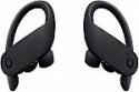 Deals List: Powerbeats Pro Wireless Earbuds - Apple H1 Headphone Chip, Class 1 Bluetooth Headphones, 9 Hours of Listening Time, Sweat Resistant, Built-in Microphone