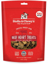 Deals List: Stella & Chewy's Freeze-Dried Raw Stella's Super Beef Meal Mixers Grain-Free Dog Food Topper