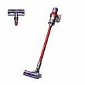 Deals List: Dyson V10 Motorhead Cordless Vacuum Cleaner Refurbished