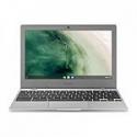 "Deals List: SAMSUNG 4 11.6"" Chromebook (Celeron N4000, 6GB, 64GB, XE310XBA-K03US)"
