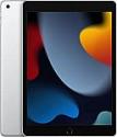 Deals List: Apple 10.2-inch iPad (2021) Wi-Fi 256GB - Space Gray