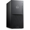 Deals List: Dell XPS Desktop (i7-11700, 8GB, 512GB SSD + 1TB HDD, RTX 3060 12GB)