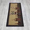 Deals List: Ottomanson Siesta Collection Kitchen Chef Design Runner Rug