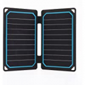Deals List: Renogy Portable E.Flex Monocrystalline 10W Plus Solar Panel