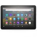 Deals List: Amazon Fire HD 8 8-in HD Display 32GB Tablet