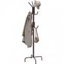 Deals List: SimpleHouseware Standing Coat and Hat Hanger Organizer Rack