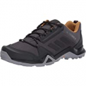 Deals List: Adidas Outdoor Mens Terrex Ax3 Beta Cw Hiking Boot