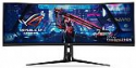 "Deals List: Sceptre 34"" Curved UltraWide 21: 9 Creative LED 1500R Frameless Monitor C345W-2560UN"