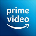 Deals List: By Streaming Prime Video (Prime members)