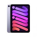 Deals List: Apple iPad Mini 8.3-inch 64GB WiFi Tablet