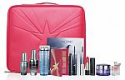 Deals List: Lancome Holiday Beauty Box ($440 Value)