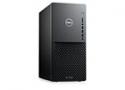 Deals List: Dell XPS 8940 Desktop (i7-11700 16GB 256GB SSD 1TB HDD GTX 1660 Ti)
