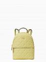 Deals List: Kate Spade - Natalia Convertible Backpack