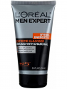 Deals List: Up to 28% off Skin Care from L'Oreal Paris, Garnier and more