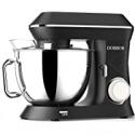 Deals List: DOBBOR Electric 8.5Quart 660W Stand Mixer
