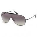 Deals List: Ray-Ban Wings Mens Sunglasses