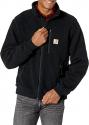Deals List: Mountain Hardwear Mens Kor Cirrus Hybrid Full Zip Hoody