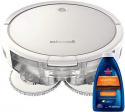 Deals List: BISSELL SpinWave Wet and Dry Robotic Vacuum + $40 Kohls Cash