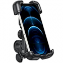 Deals List: OMOTON Bike Phone Mount Holder