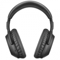 Deals List: Sony WH-1000XM3 Wireless Noise Cancelling Over-the-Ear Headphones