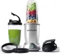 Deals List: NutriBullet PRO 900 Watt Nutrient Extractor Blender + $10 Kohls Cash