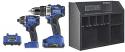 Deals List: Kobalt 2-Tool 24-Volt Max Brushless Power Tool Combo Kit