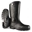 Deals List: Totes Mens Cirrus Ankle Rubber Rain Boot