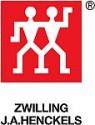 Deals List: @Zwilling J.A. Henckels