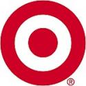 Deals List: Target REDcard Members Offer