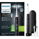 Deals List: Philips Sonicare ProtectiveClean 5300 Rechargeable Electric Toothbrush, HX6423/34