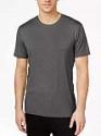 Deals List: 32 Degrees Men's Cool Ultra-Soft Crew-Neck Sleep T-Shirt