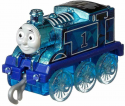 Deals List: Thomas & Friends GLK66 Friends Fisher-Price Diamond Anniversary Thomas, Multi-Colour